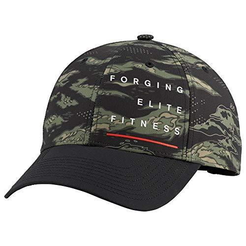 Reebok CrossFit Herren Kappe Baseball Cap -