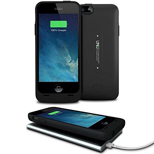 unu-unu-ar-05-2000b-aero-series-battery-case-with-wireless-charging-technology-for-iphone-5-5s-black
