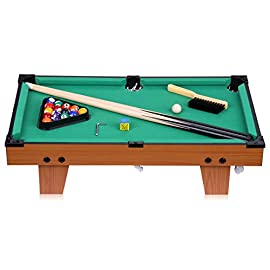 POFET Snooker Rests Spider and Metal Cross Pool Biliardi Slittamento Set di accessori per biliardo