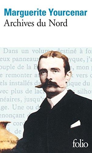 "<a href=""/node/7054"">Archives du Nord</a>"
