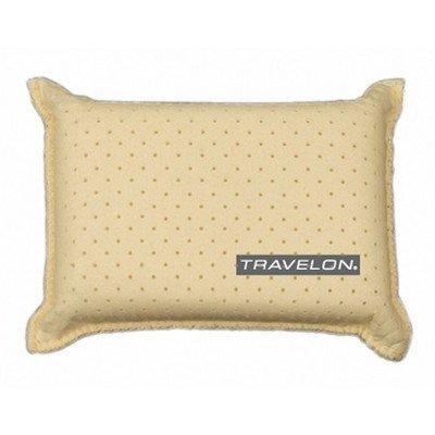 travelon-19005-65-parabrisas-m-s-limpio-y-desempa-ador