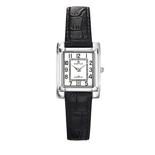 Certus Damen-Armbanduhr 644410