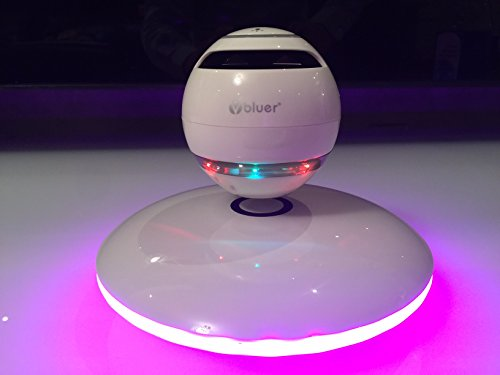pershoo-portable-wireless-bluetooth-speakers-floating-rechargeable-magnetic-levitation-hands-free-36