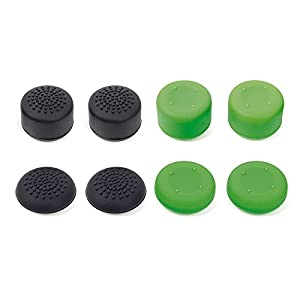 Xbox One – 4×4 Thumb Grips