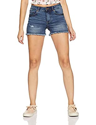 Amazon Brand - Symbol Women's Slim Jeans