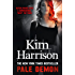 Pale Demon (The Hollows Book 9) (English Edition)