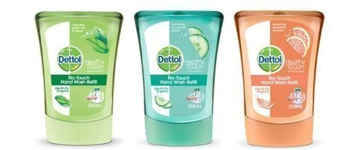 dettol-no-touch-refill-3x250ml-pack