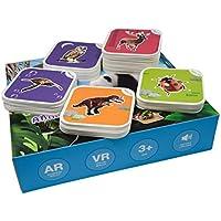 Detectoy 3D Preschool Stimmdiagramme Voice Sounding Board Greifen Kinder Intelligenz Entwicklung Lernen Lesekarten Alphabetisierungskarten preisvergleich bei kleinkindspielzeugpreise.eu