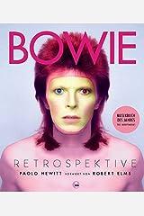 Bowie-Retrospektive Paperback