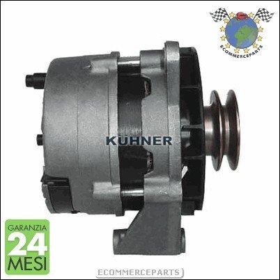 cbu-alternator-kuhner-vw-passat-variant-petrol-1980-1989