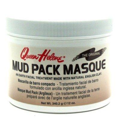 queen-helene-masque-argileux-pot-de-355-ml