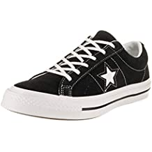 one star converse uomo