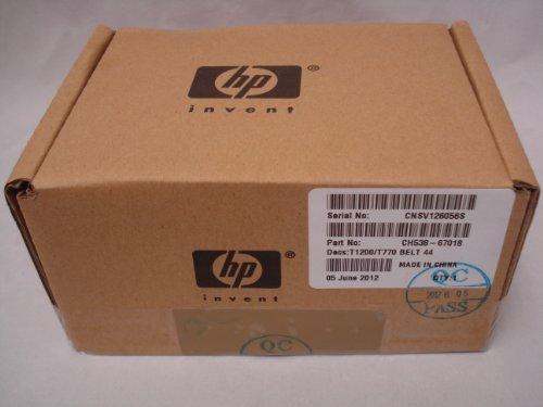 Gurtstraffer (HP CH538–67018Gürtel ASSY–inklusive Gurtstraffer–(Ersatzteile > werden)