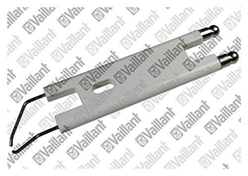Doppelzündelektrode, Vaillant, 090698 VKO unit 17-42