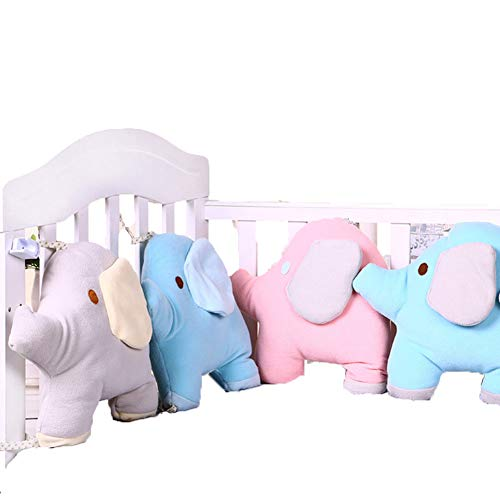 Baby Bedding Sporting 120*70cm 6pcs Pure Cotton Baby Bed Bumper Removable Newborn Baby Bedding Crib Bumper Baby Room Decor Kids Bedding Complete Range Of Articles Back To Search Resultsmother & Kids