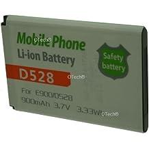 Batería compatible para Samsung AB043446BE