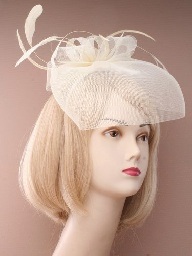 aliceband-ivory-net-cap-rose-feather-or-loop-satin-headband-alice-bandlooped