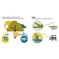 Il-mio-primo-libro-degli-animali-selvaggi-Mini-Montessori
