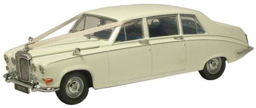 oxford-modelo-a-escala-ds001w-importado-de-francia
