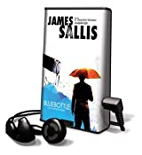 Bluebottle [With Earbuds] (Playaway Adult Fiction)