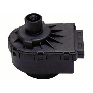 valvula flusostato Heater Ariston Motorised valvula 3V CL Ari