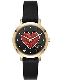 Karl Lagerfeld Damen-Armbanduhr KL2241