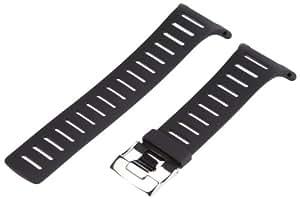 Suunto Armband t-series strap black large (SS012800000)