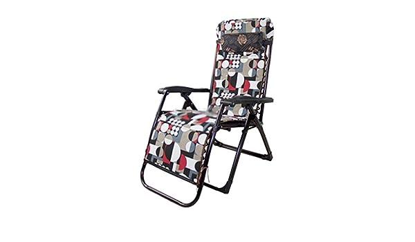 LIYONG Femmes Enceintes, chaises pour Personnes âgées