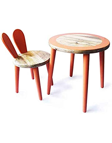 Table & Chair Sets for Babies Online : Buy Table & Chair