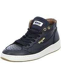 Suchergebnis auf Amazon.de für  Blauer USA - Schuhe  Schuhe ... 2cc081511c