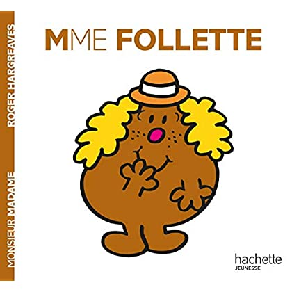 Madame Folette