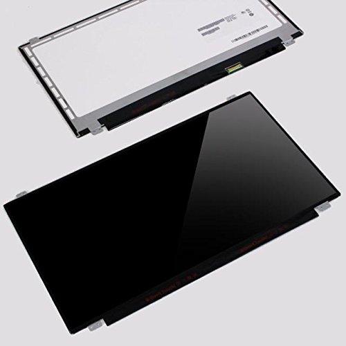 LED Display (glossy) 15,6' B156HTN03.6 | laptiptop