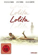Lolita hier kaufen
