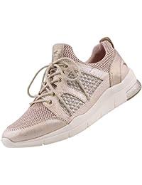 a74529c59b6f Suchergebnis auf Amazon.de für  Mustang - Pink   Damen   Schuhe ...
