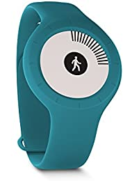 Withings Go - Tracker de actividad y sueno, color azul