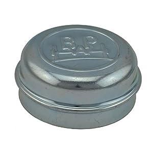 Motorschutzschalter Mbs 25 1-1,6A GE Consumer/&Indus