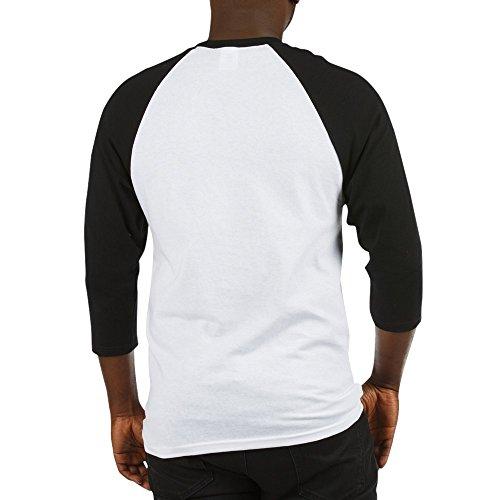 CafePress-GNOME-Chomsky-Baseball-Jersey-Cotton-Baseball-Jersey-34-Raglan-Sleeve-Shirt