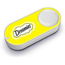Dreamies Dash Button