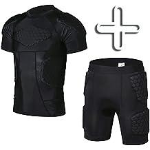 R & V da uomo Sport vestiti