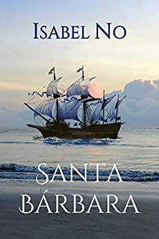 Santa Bárbara (Spanish Edition)
