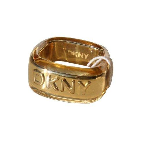 reloj-dkny-para-mujer-anillo-nj1207-17-gr