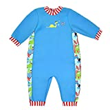 Splash About Baby Warm in One Wetsuit