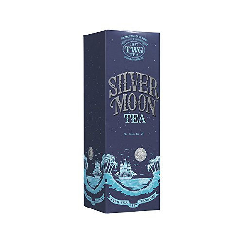 twg-singapore-the-finest-teas-of-the-world-silver-moon-100gr