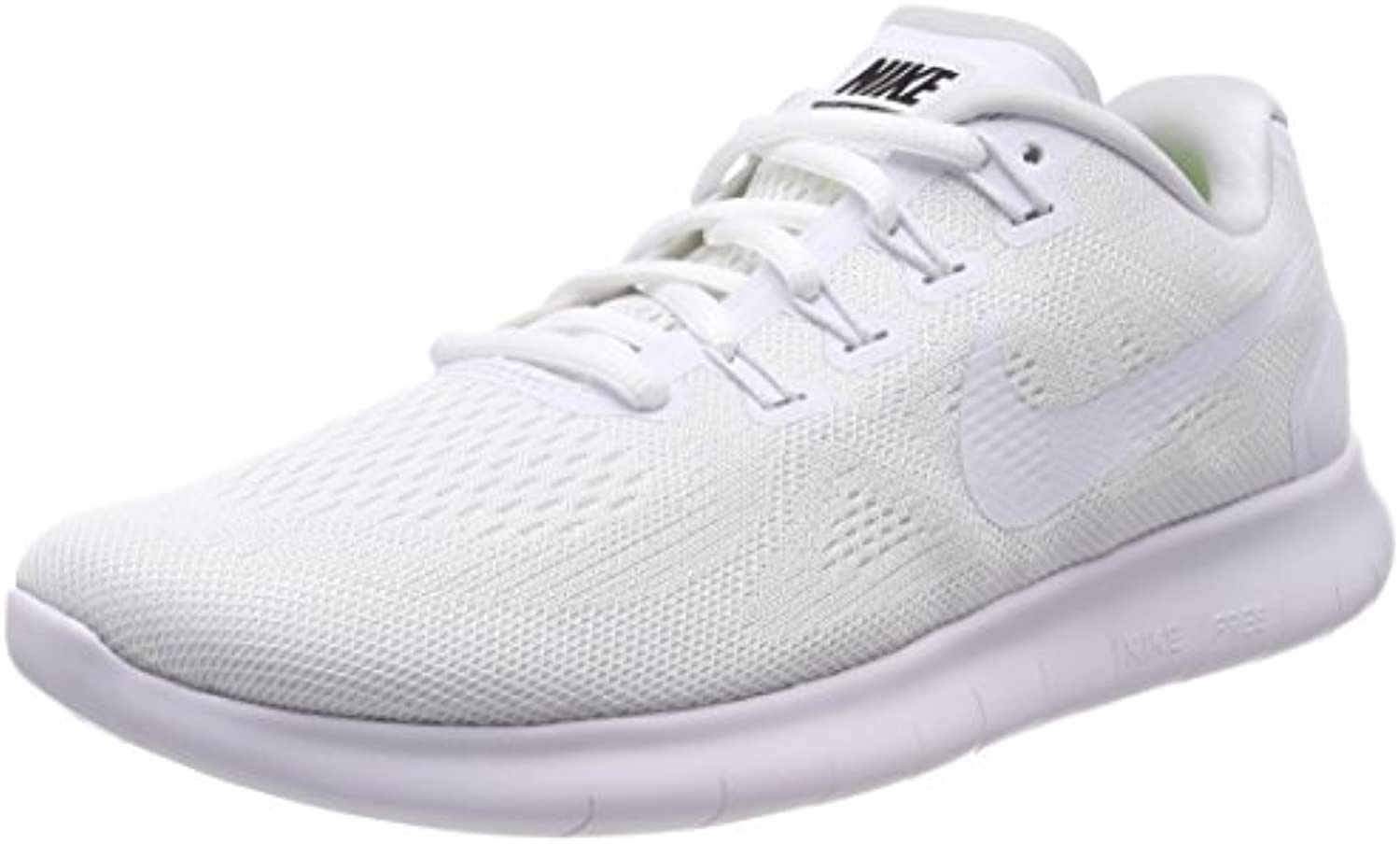 new arrivals nike free trail hombres blanco 9d903 3710d