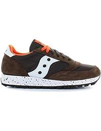 Amazon.it  Saucony - Sneaker   Scarpe da donna  Scarpe e borse 03e385dbbbb
