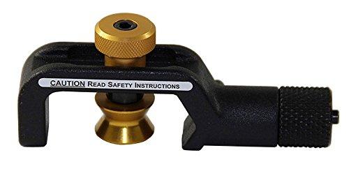 miller-blinde-cable-slitter-reglable-a-partir-de-8-mm-a-286-mm-de-diametre-par-miller