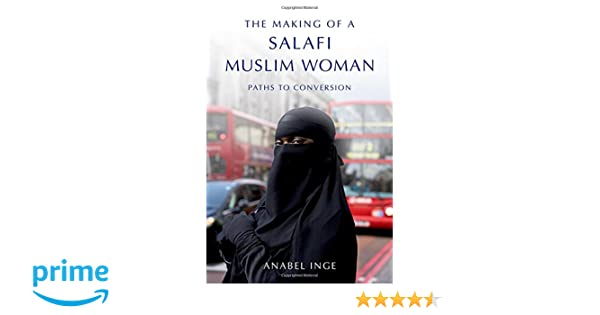 salafi muslim dating