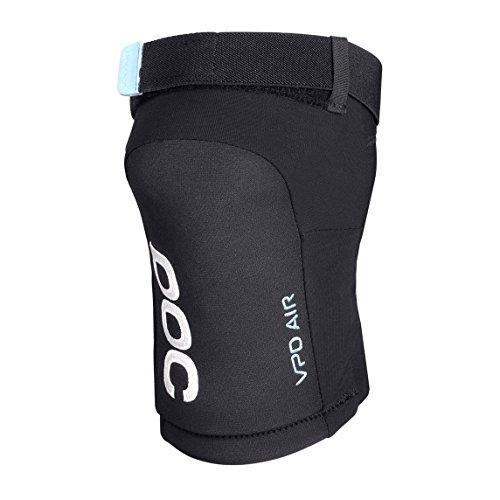 POC Knieschoner Joint Vpd Air Knee, Uranium Black, L, PC204401002LRG1 Gravity Box