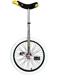 Monocycle Profi Chrome 20 pouces 50cm