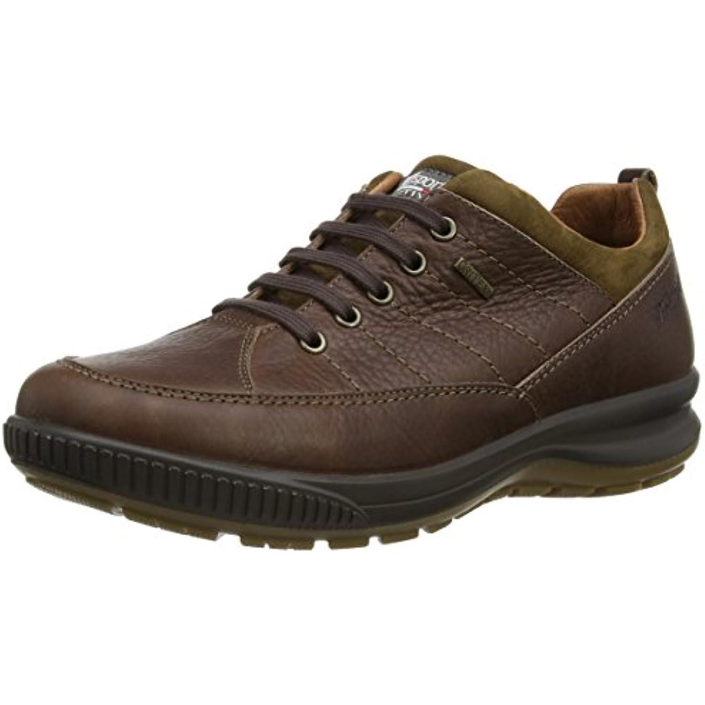 Grisport Paisley, Chaussures de Randonnée Basses homme - B00JSO190O B00JSO190O B00JSO190O - dc567f